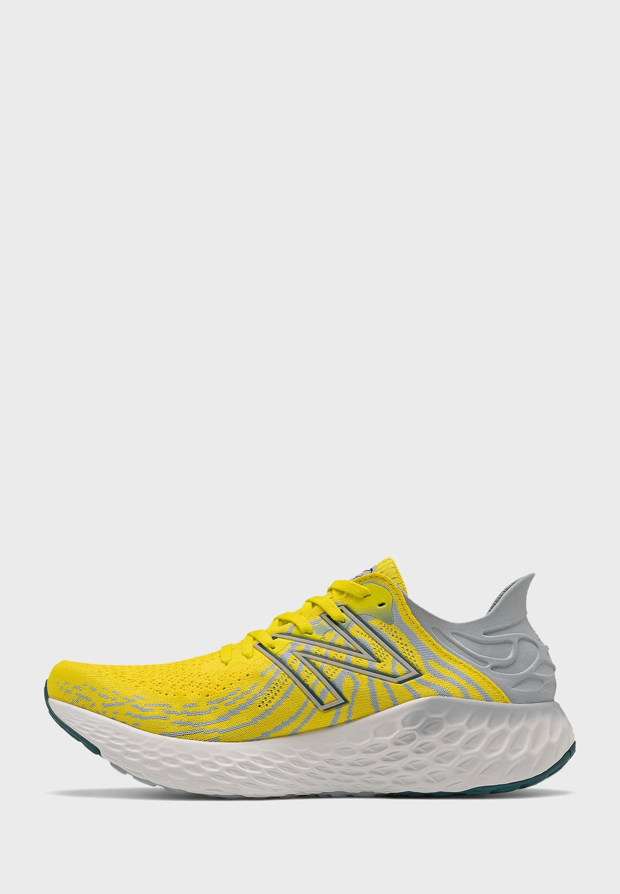حذاء رياضي 1080