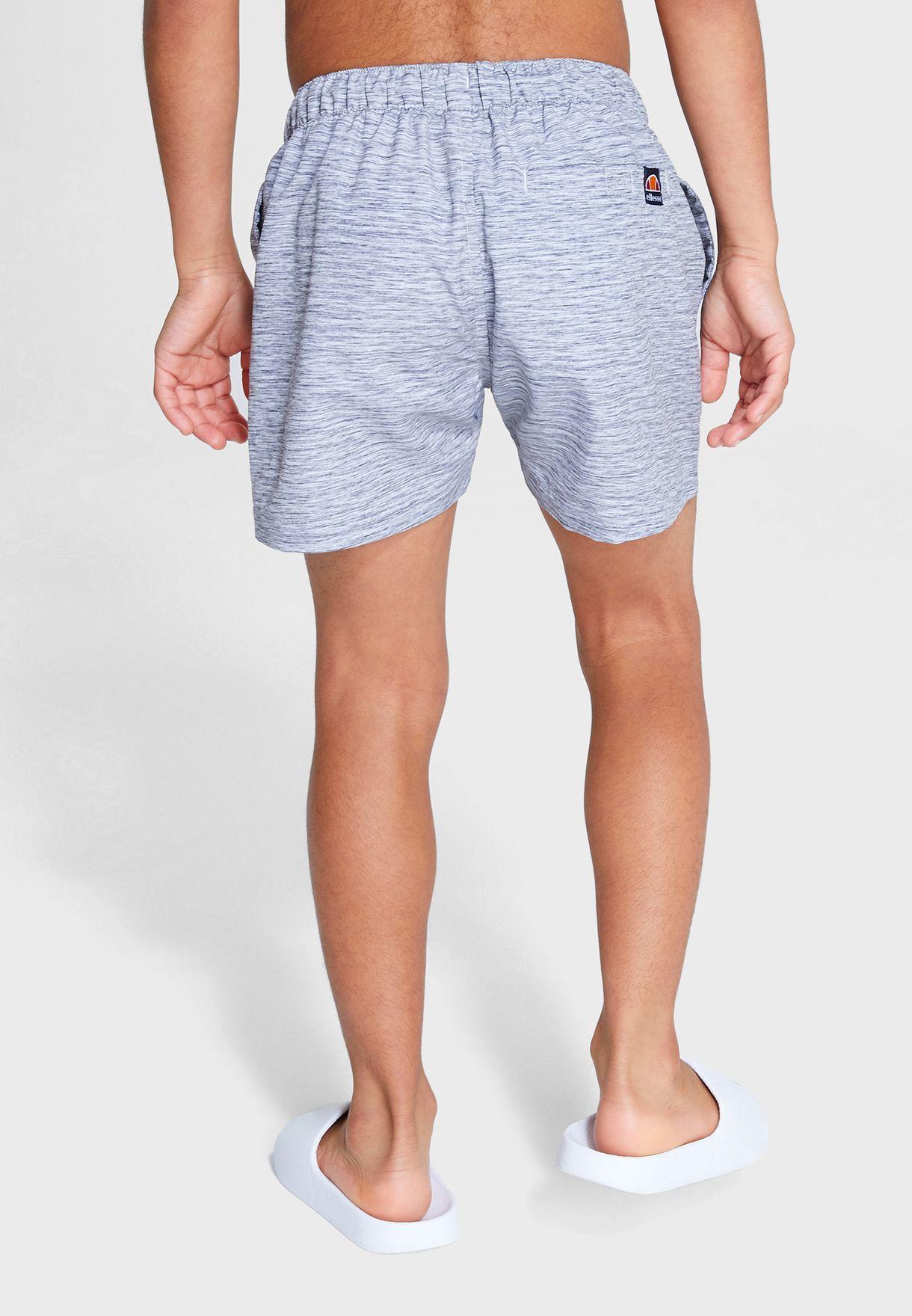 Kids Bervios Swim Shorts