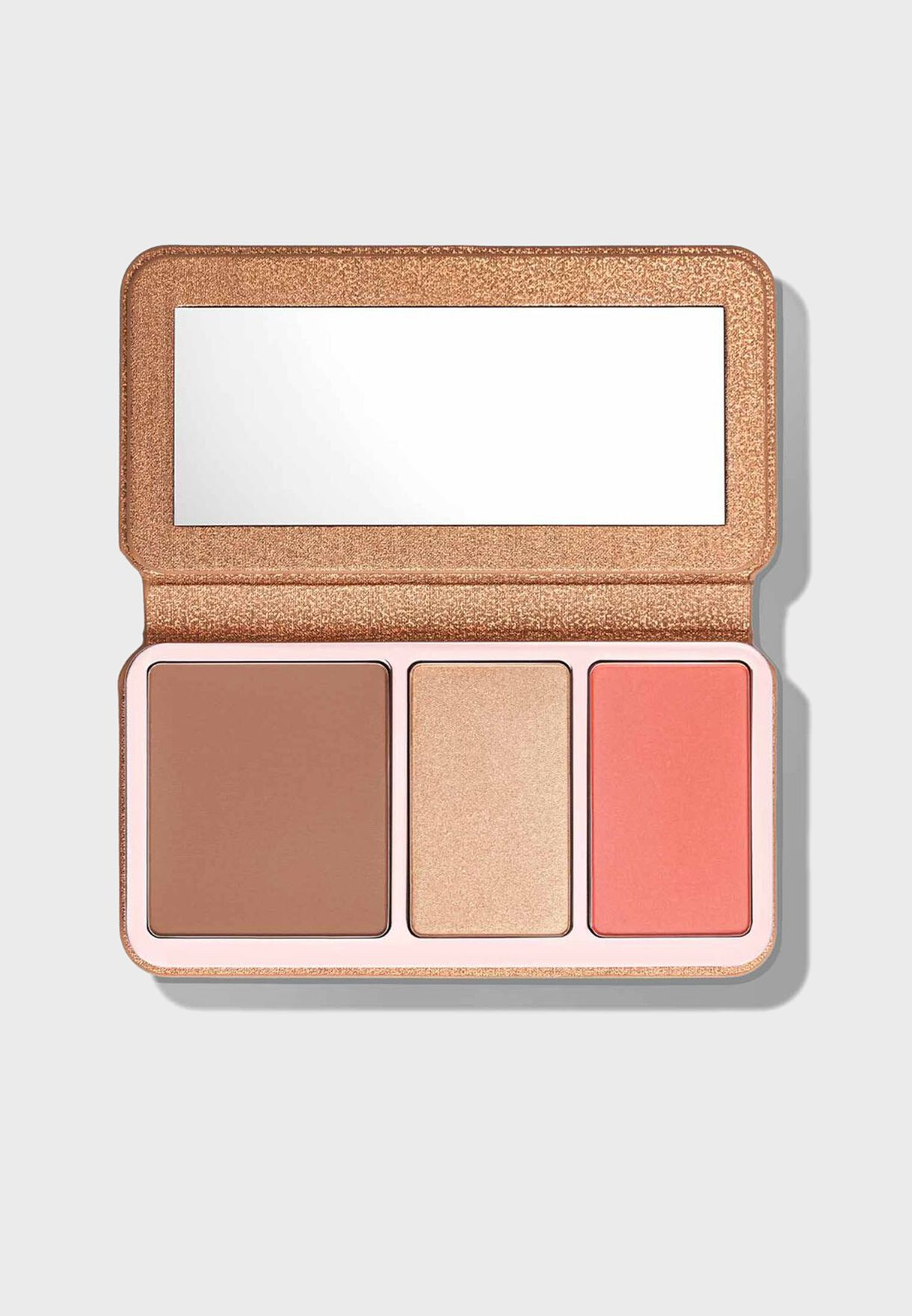 Face Palette - Off To Costa Rica