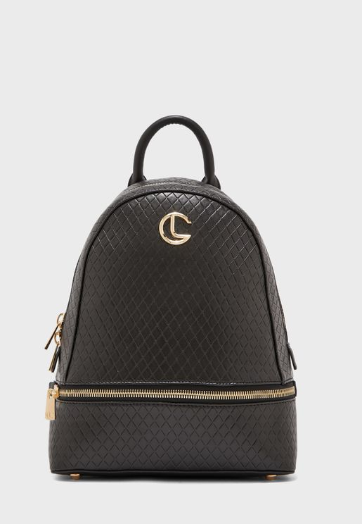 Womens Backpacks Collection Buy Backpacks Collection For