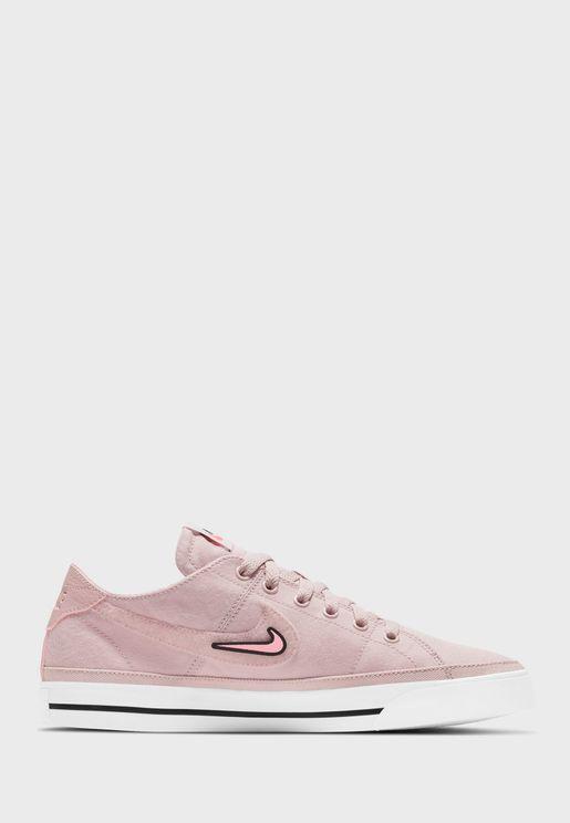 حذاء كورت ليجاسي في داي
