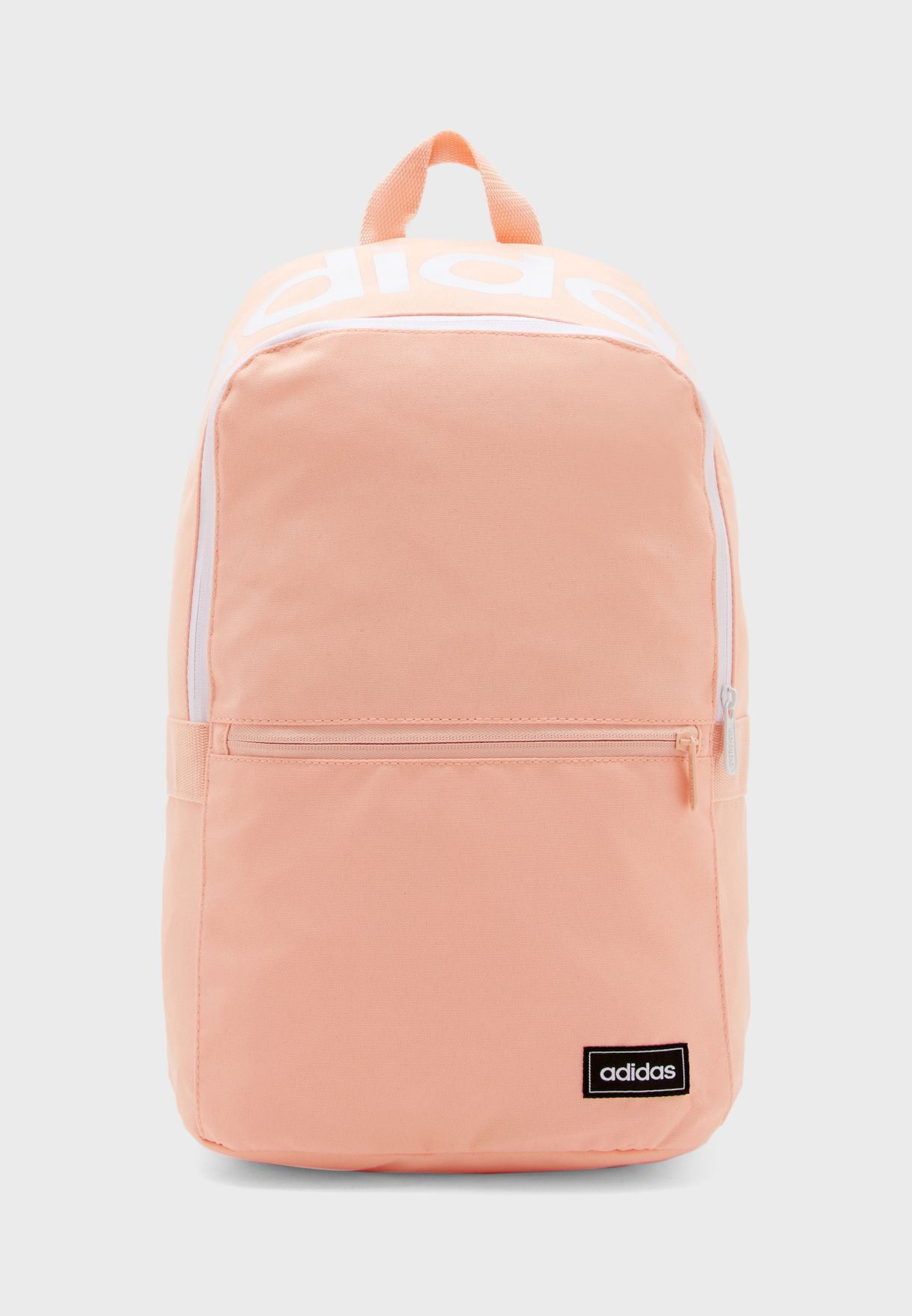 Classics Daily Backpack
