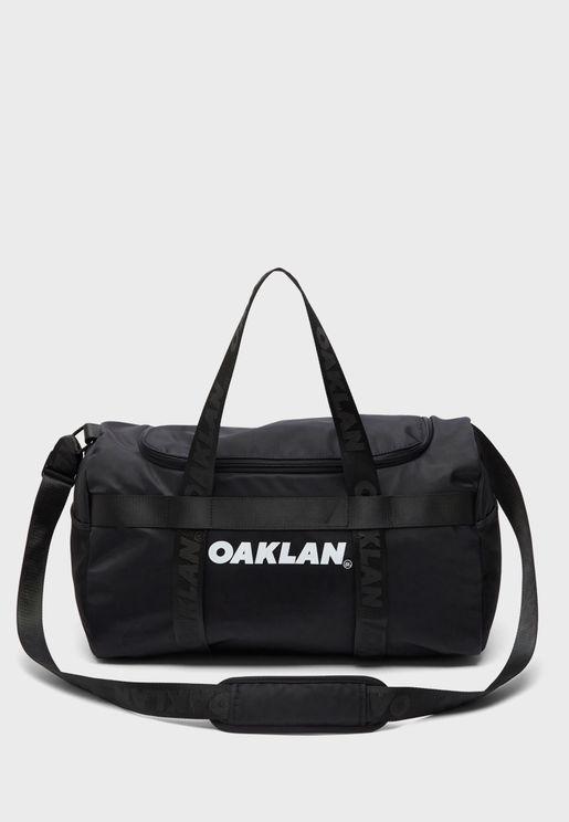 Oaklan Duffel