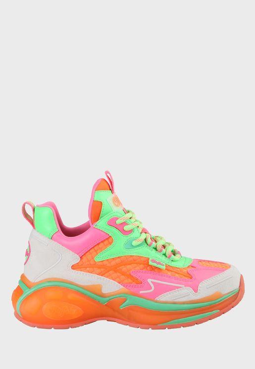 Mellow S1 Low Top Sneaker