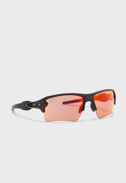 نظارة شمسية 0OO9188