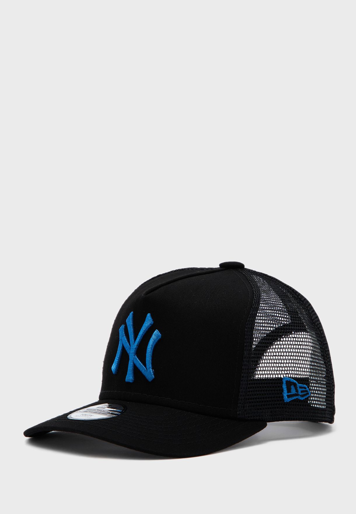Youth 9Forty New York Yankees Essential League Cap