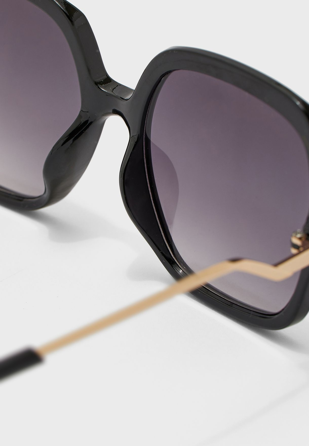 Koumala Sunglasses