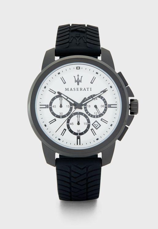 R8871621010 Analog Watch