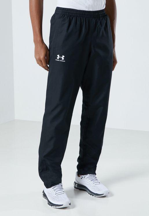 Vital Woven Sweatpants