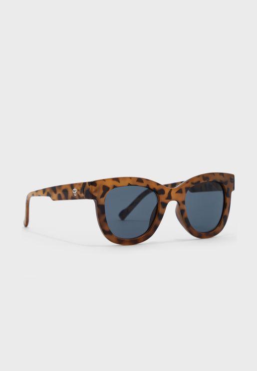 Marais Sunglasses