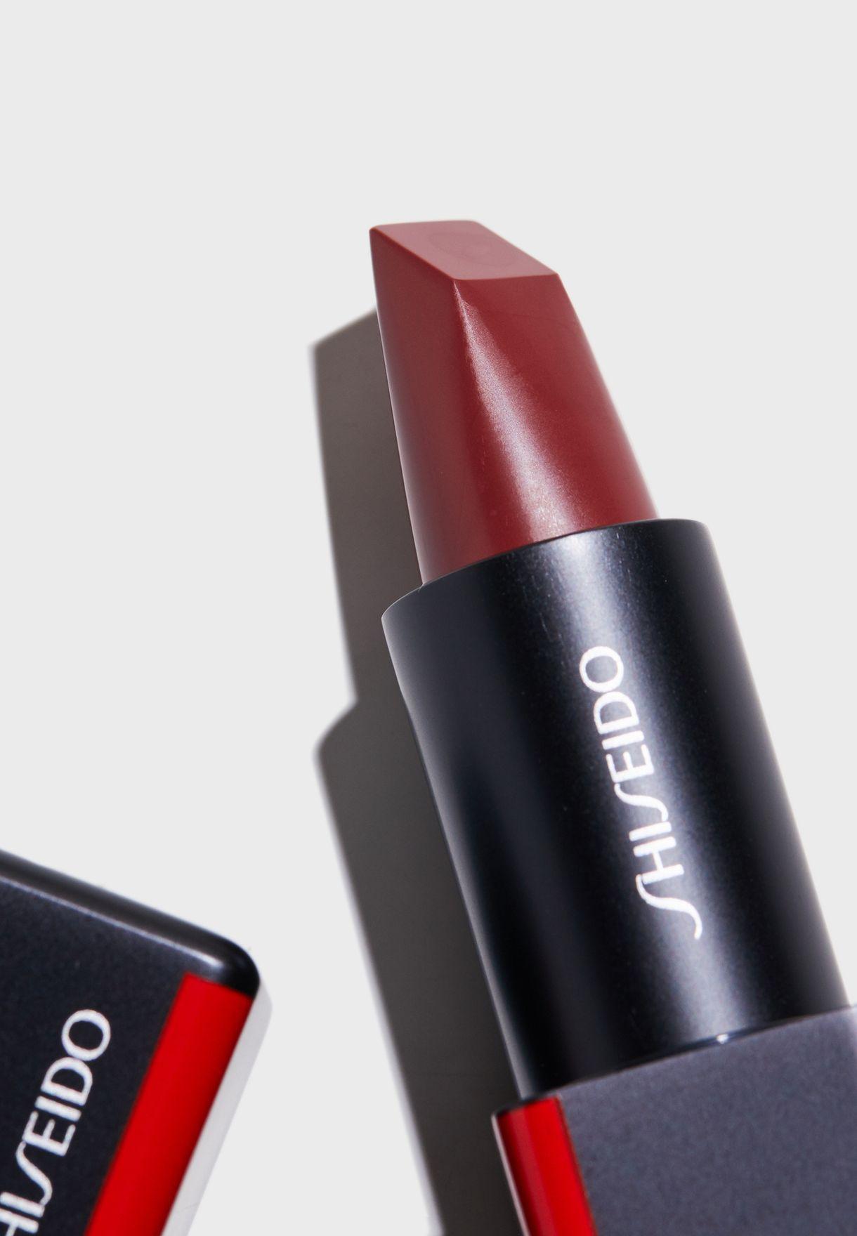 Modern Matte Lipstick - 521