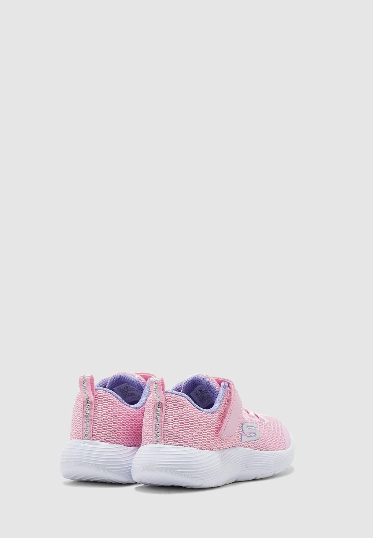 حذاء سمو للاطفال