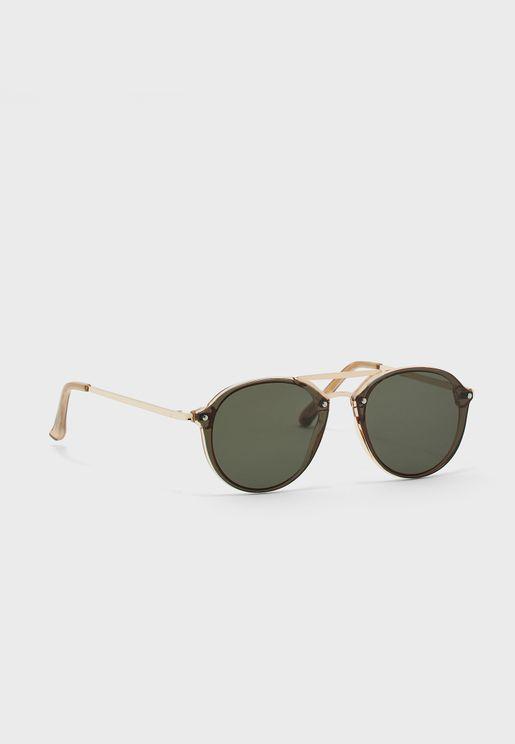 Adree Sunglasses