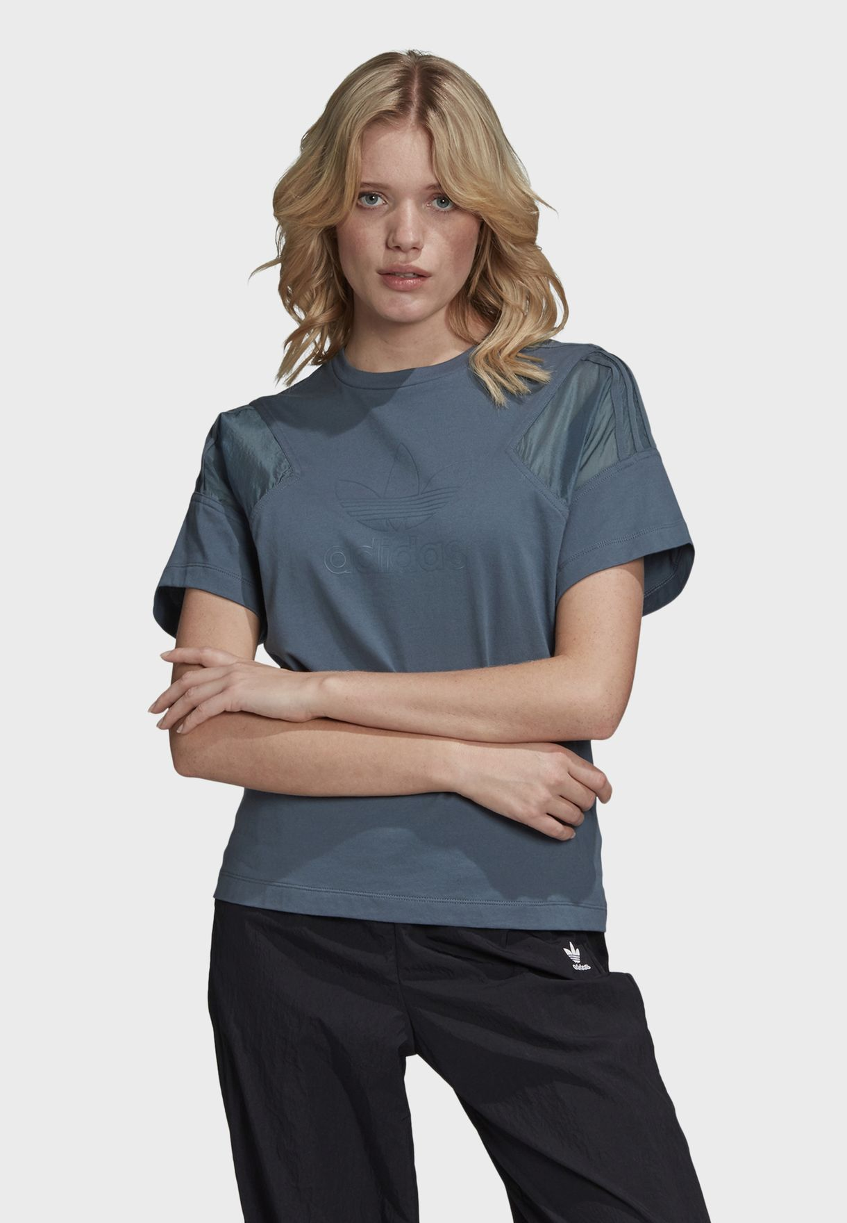 Bellista Casual Women's T-Shirt