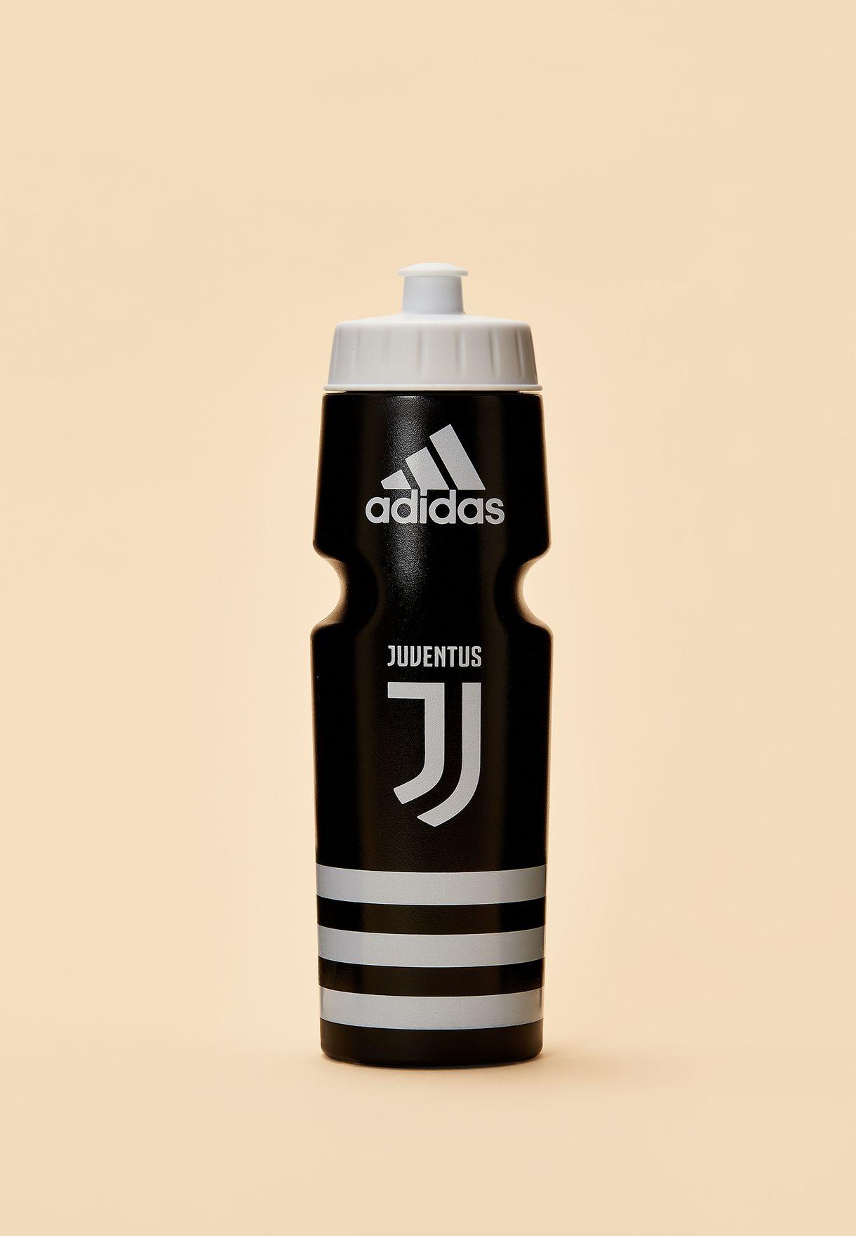 Juventus Water Bottle