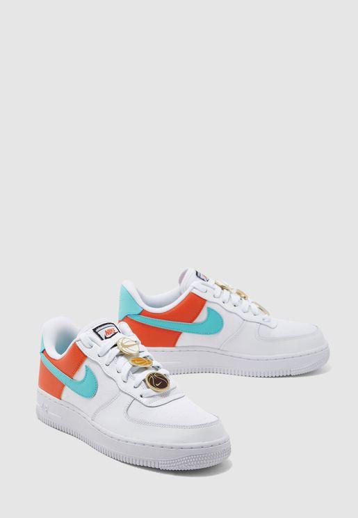 حذاء اير فورس 1 07 اس اي