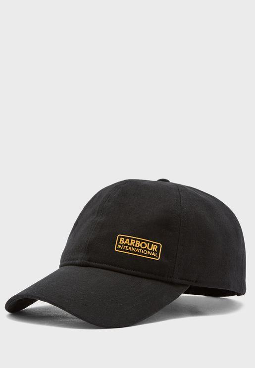 Norton Drill Cap