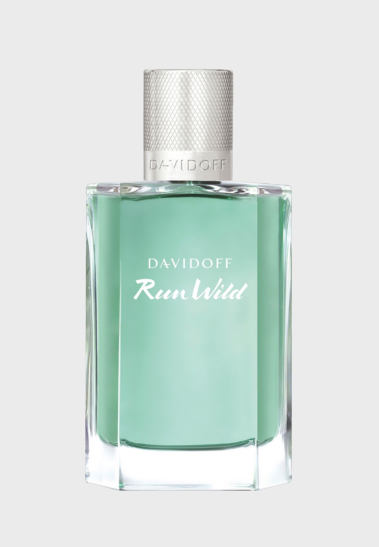 Davidoff Run Wild 100ml Edt