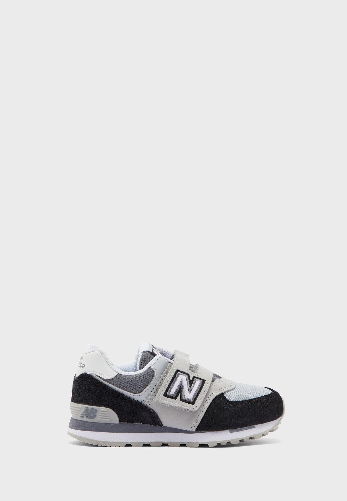 حذاء 570 للاطفال