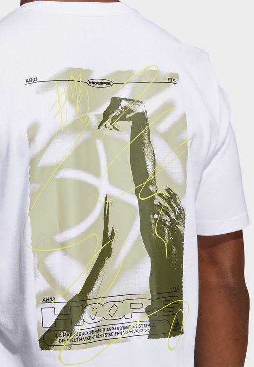 Swish T-Shirt