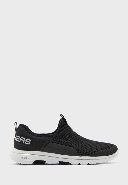 حذاء جو ووك 5 - سوفرين