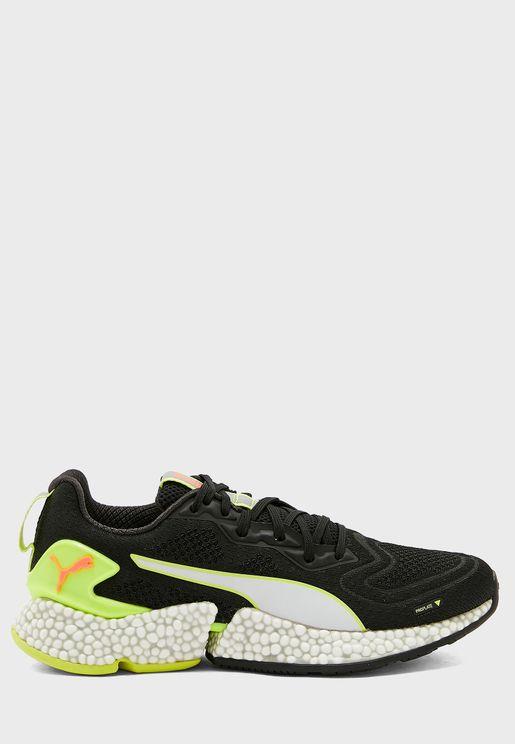 حذاء سبيد اوربيتر