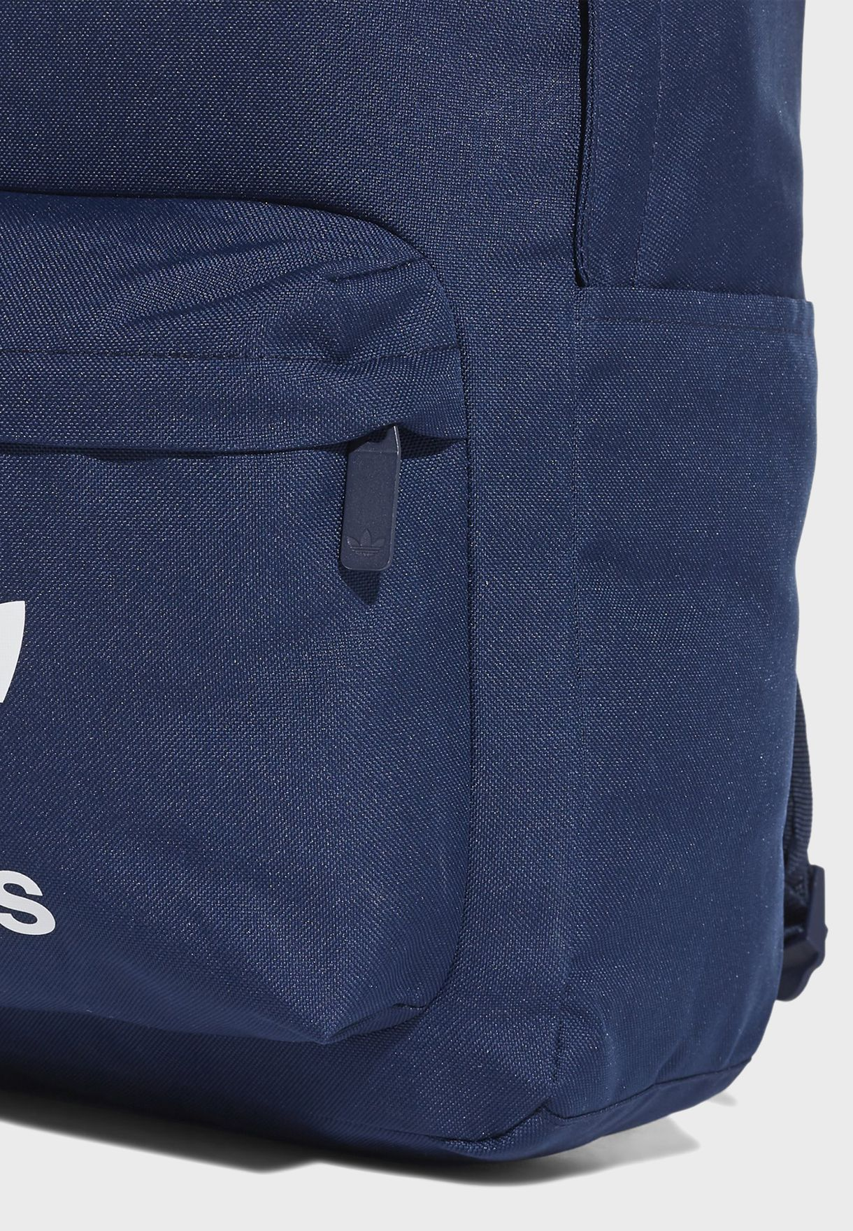 Classic Adicolor Casual Unisex Backpack