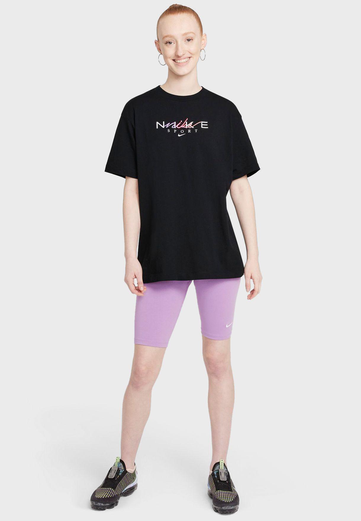 Nsw Boyfriend T-Shirt