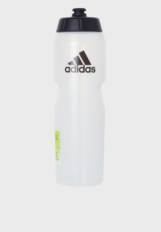 Performance Gym Sports Unisex Training Bottle 0,75L