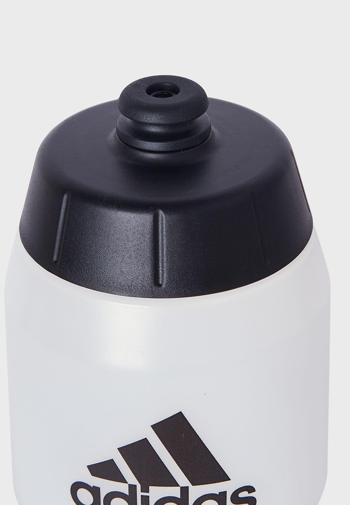 قنينة ماء بيرفورمانس - 750 مل