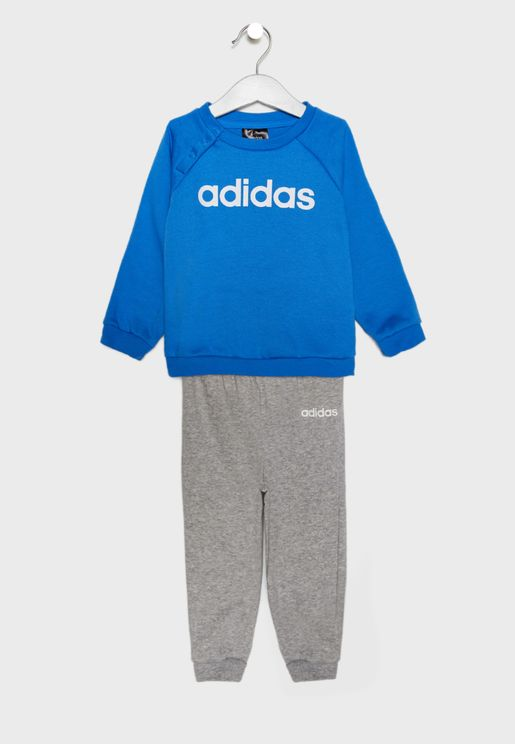 adidas Collection for Kids  cf2a482906