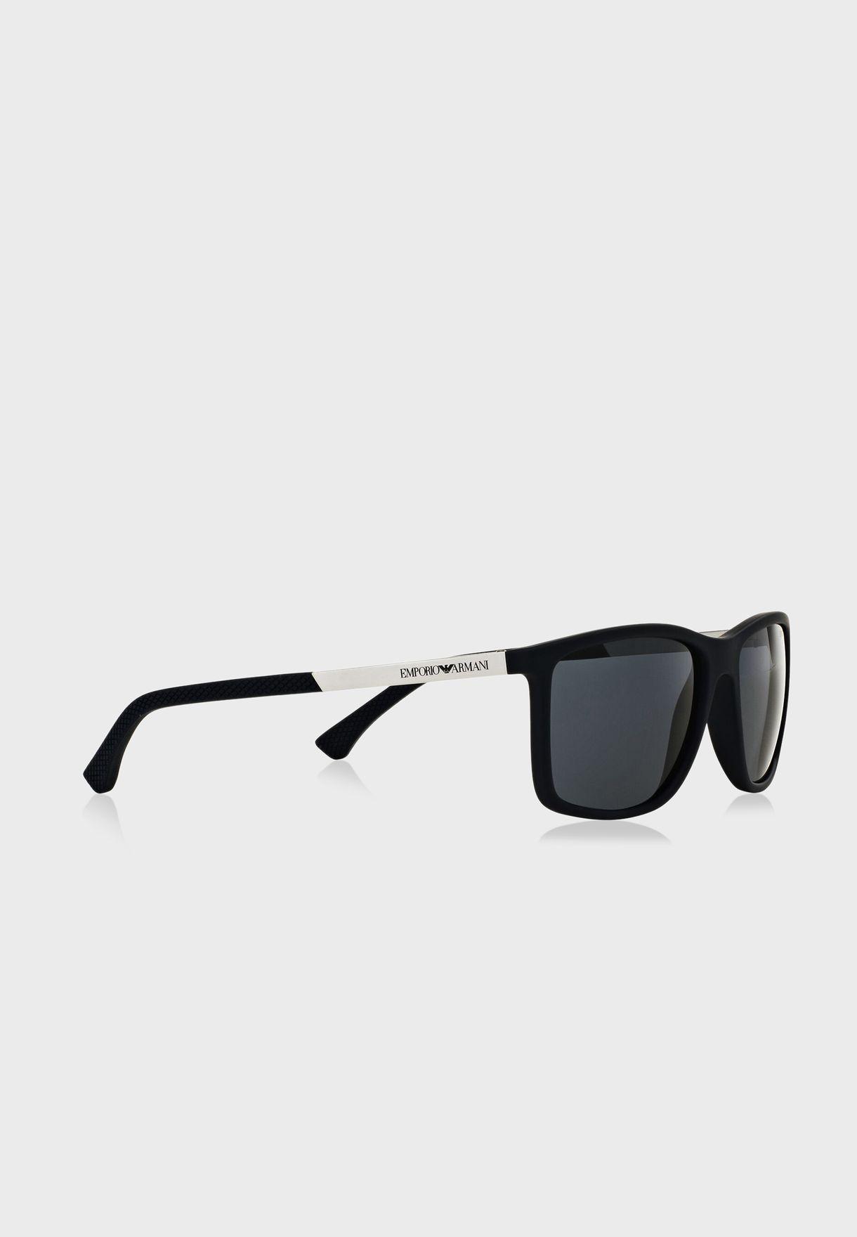 نظارة شمسية واي فيرر0EA4058