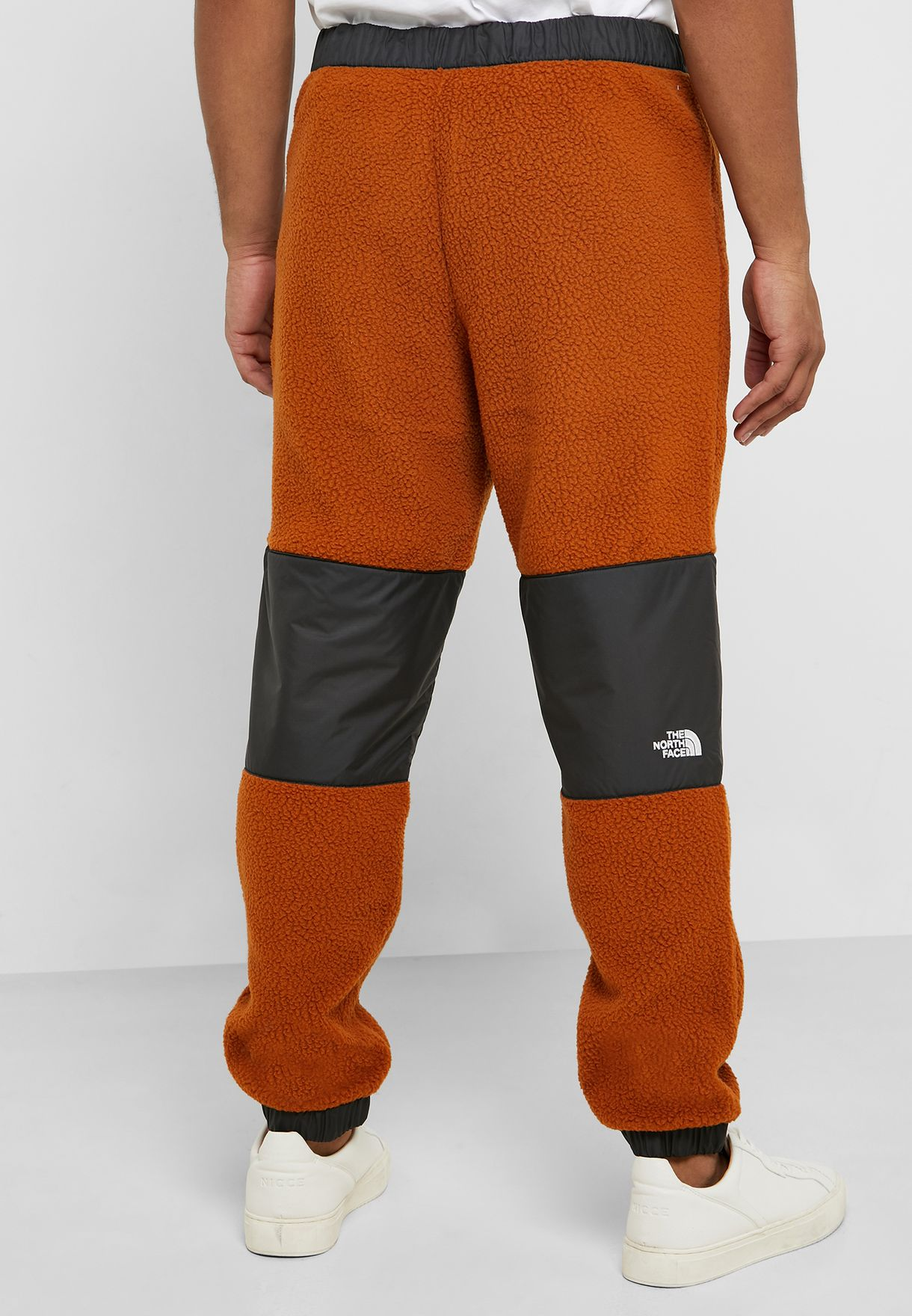 Denali Sweatpants
