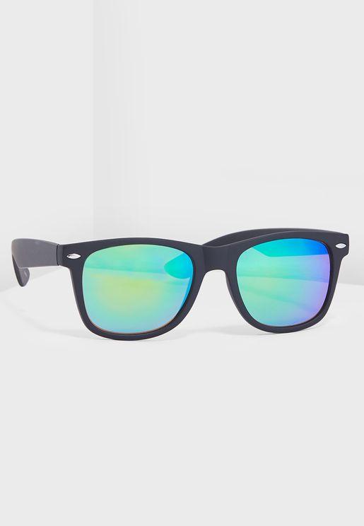 Pirma Sunglasses