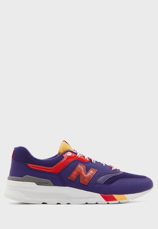 حذاء 997اتش