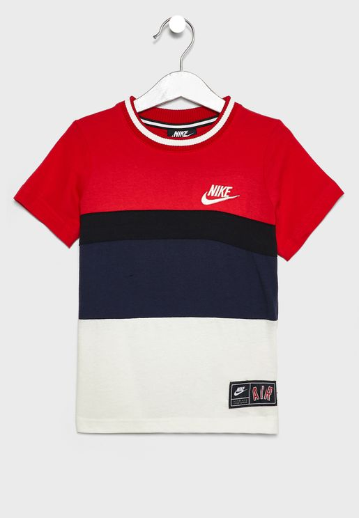 Kids Air T-Shirt