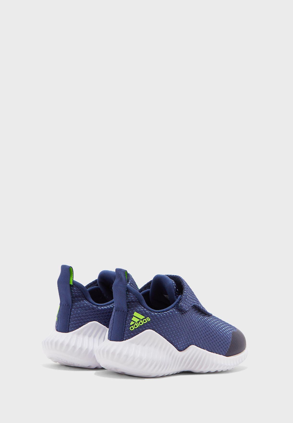 حذاء فورتا رن ميسي اي سي