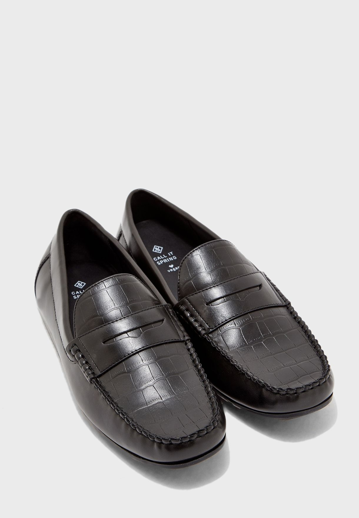 Acadon Loafers