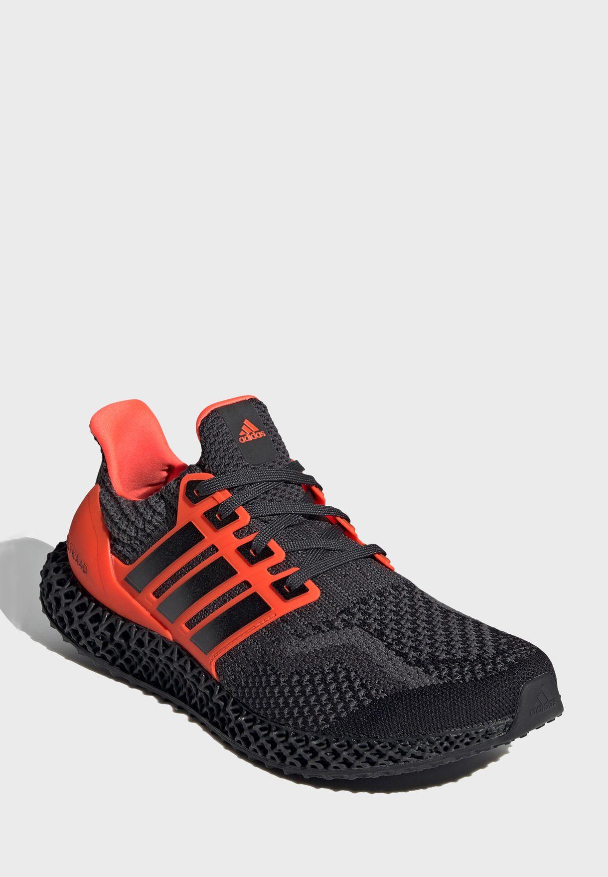 حذاء الترا 4 دي 5.0
