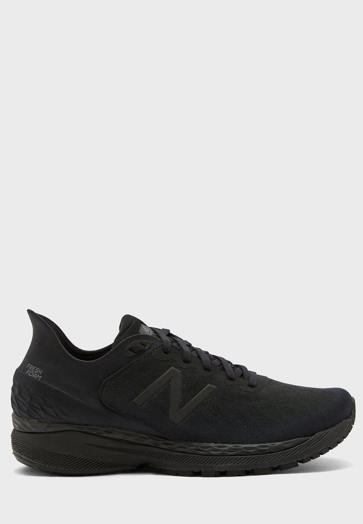 حذاء 860