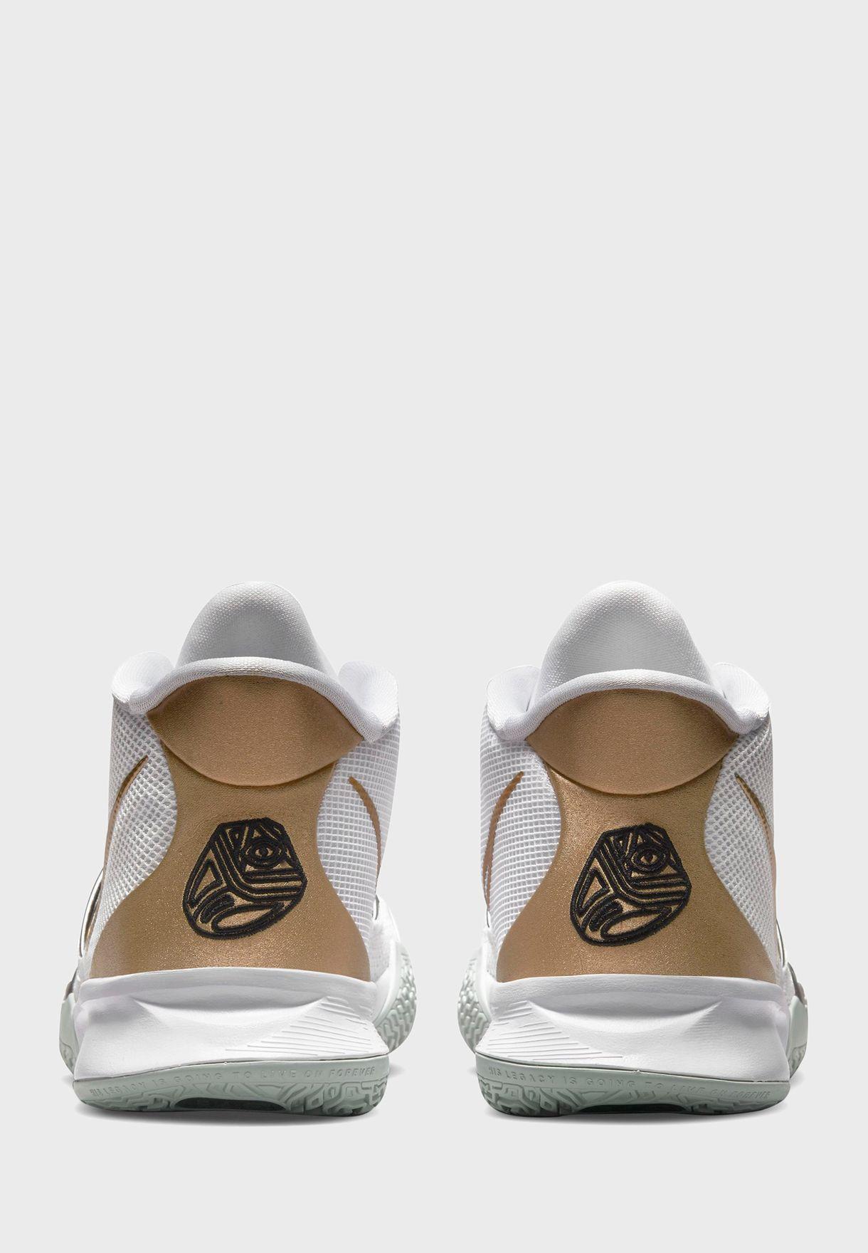 حذاء كيري7