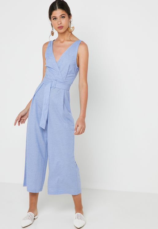 1d2fa2bb30e Single Stock Jumpsuits and Playsuits for Women