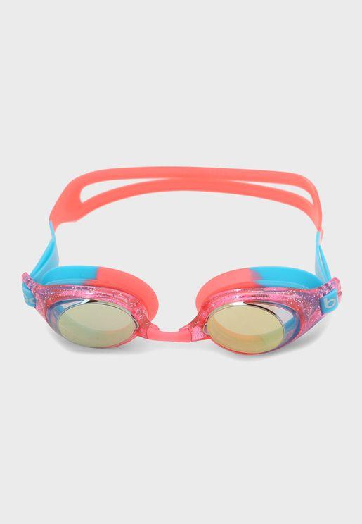 نظارة سباحة للأطفال
