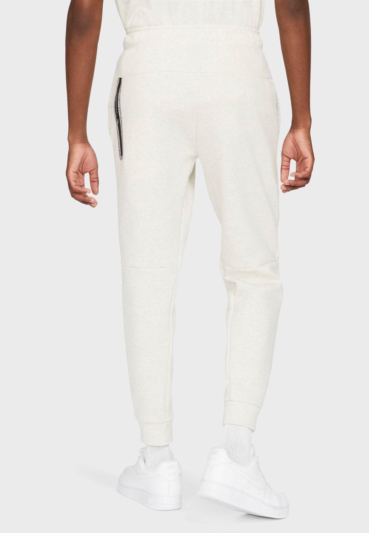 NSW Tech Fleece Revival Sweatpants