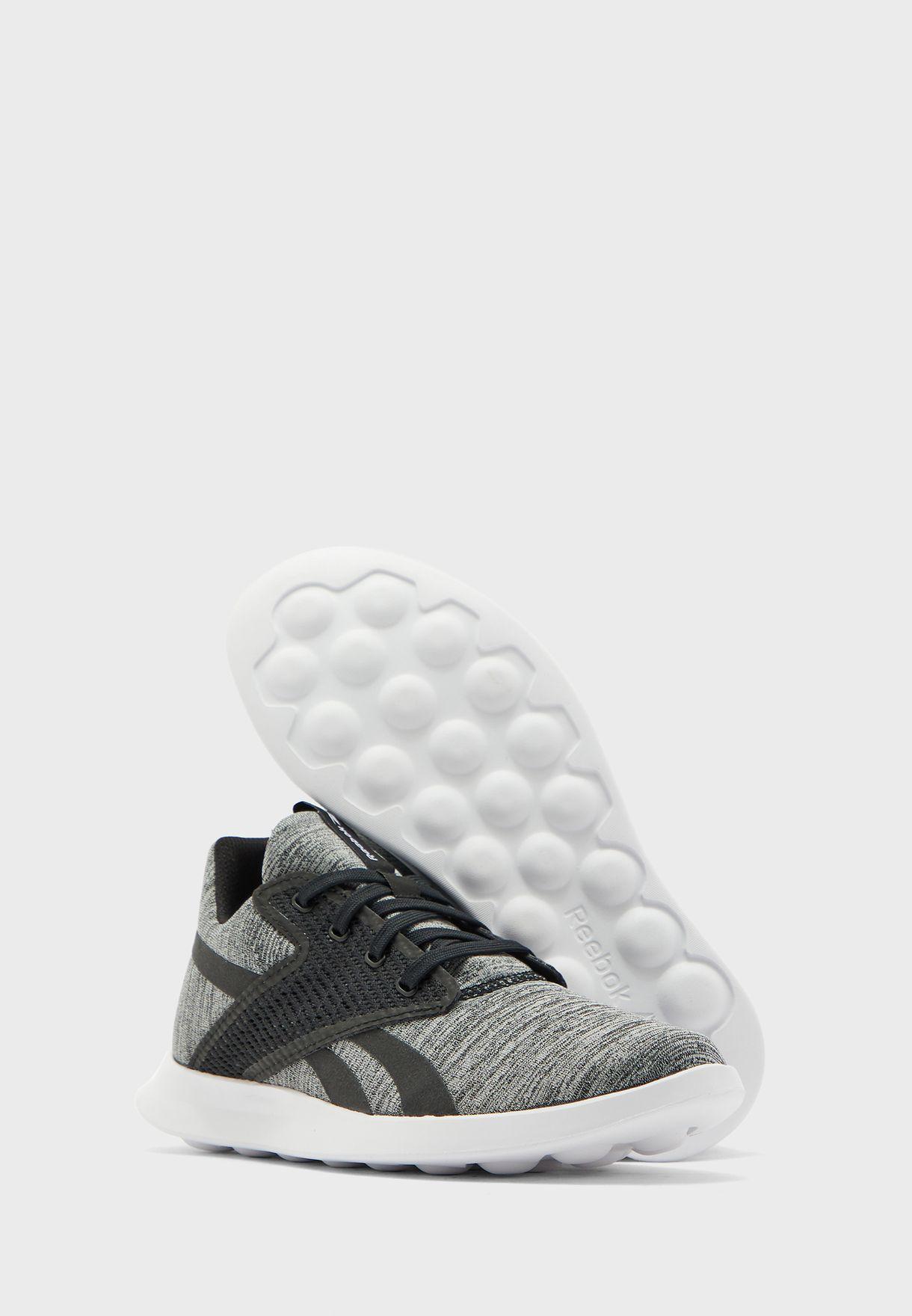 Evazure DMX Lite 3.0 Sports Walking Women's Shoes