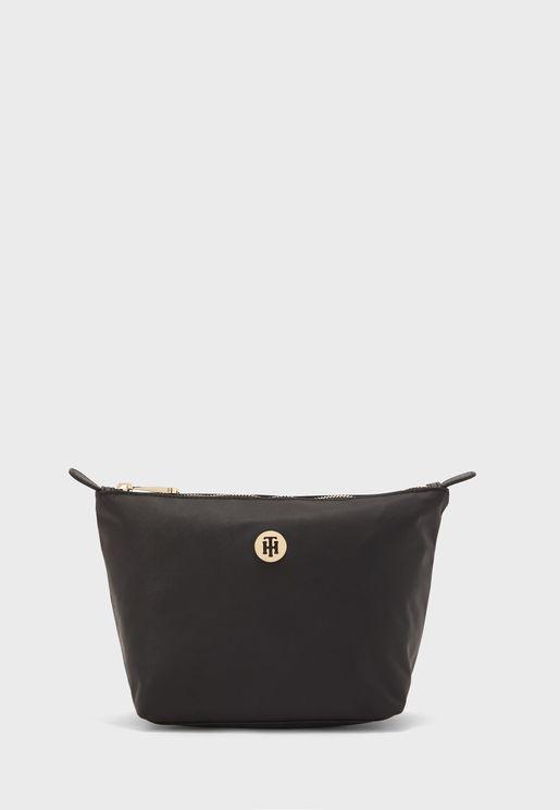 Poppy Cosmetic Bag