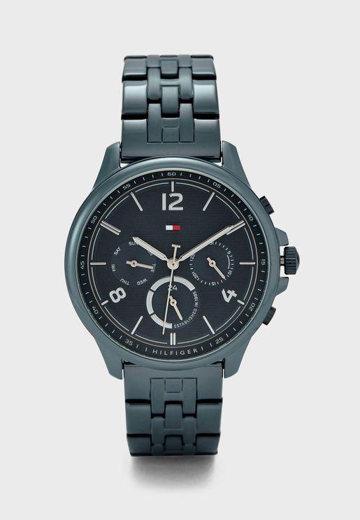 1782227 Skylar Analog Watch