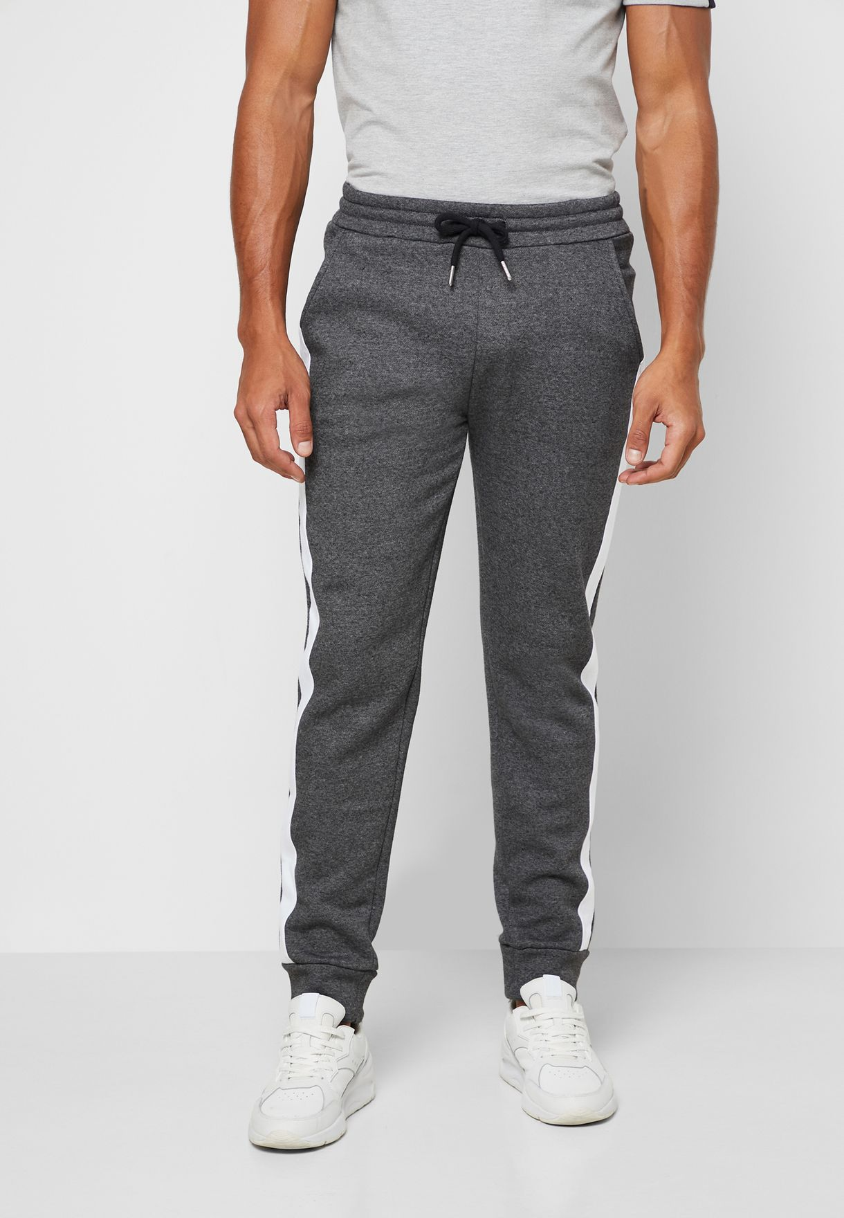 2 Pack Jogger