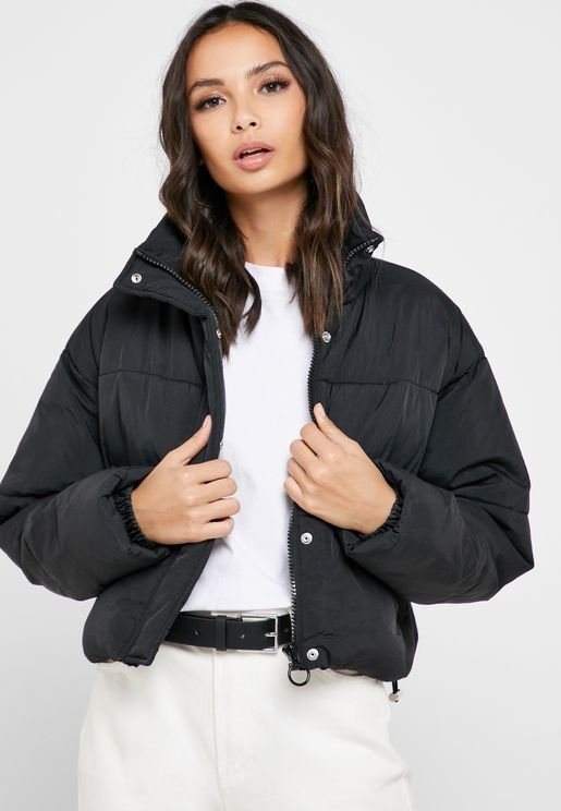 5107b98f86 Jackets for Women | Jackets Online Shopping in Dubai, Abu Dhabi, UAE ...