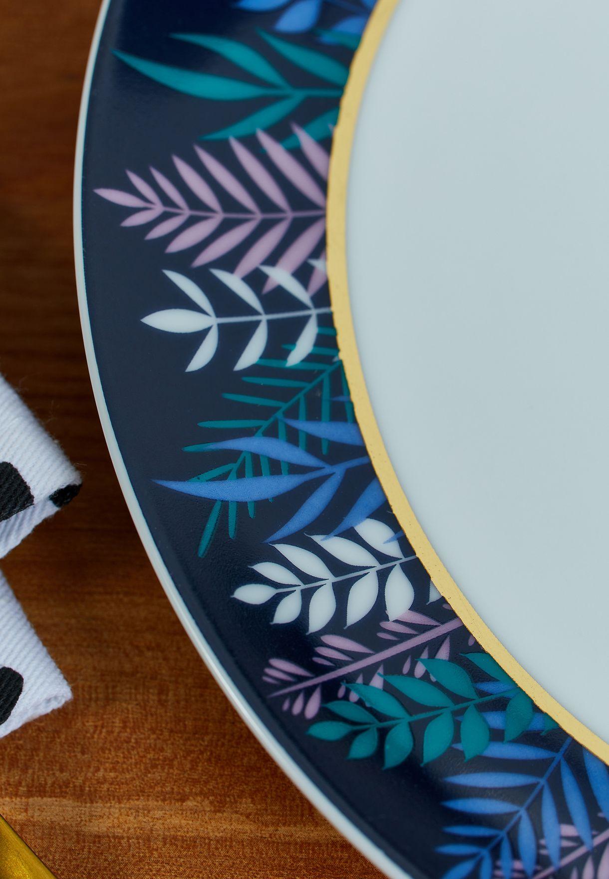 Tala Salad Plate